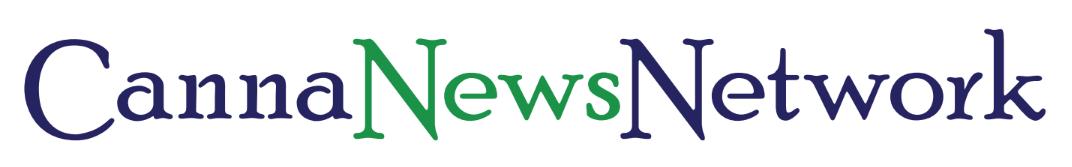 CannaNewsNetwork
