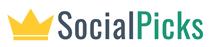 SocialPicks